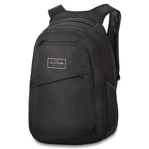 DAKINE network Backpack computer laptop travel bag